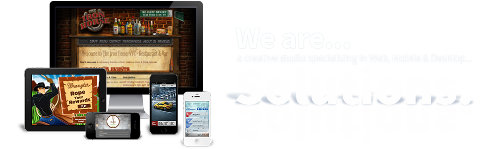 PixelBit is a creative studio specializing in Web, Mobile & Desktop solutions.